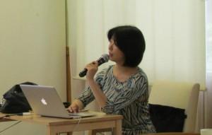 seminar_01