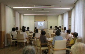 seminar_03_01