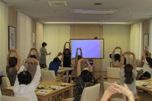 seminar_04