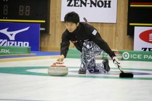 curling2-01