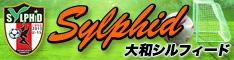 banner01[1]
