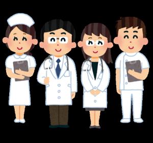 iryou_doctor_nurse[1]