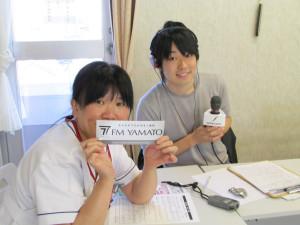 FMやまと_IMG_4013